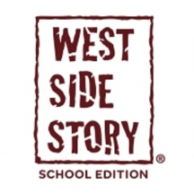 West Side Story School Edition Logo